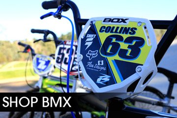 SHOP BMX