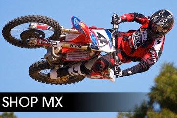 SHOP MX
